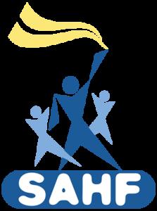 sahf-logo